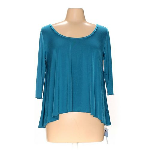Onzie Blouse in size M at up to 95% Off - Swap.com