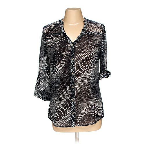 Paraella Blouse in size M at up to 95% Off - Swap.com