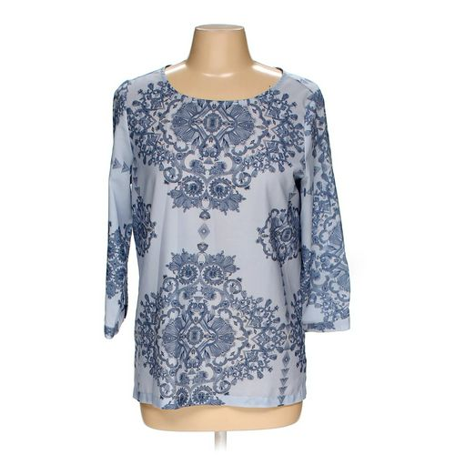 Paraphrase Blouse in size M at up to 95% Off - Swap.com