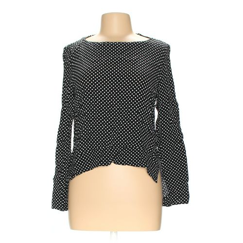 Philosophy Blouse in size L at up to 95% Off - Swap.com