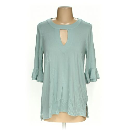 Piko Clothing Blouse in size S at up to 95% Off - Swap.com