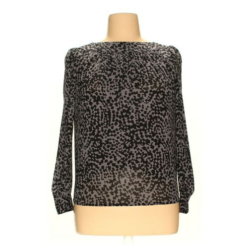 Pippa Blouse in size L at up to 95% Off - Swap.com