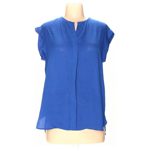 Pleione Blouse in size S at up to 95% Off - Swap.com