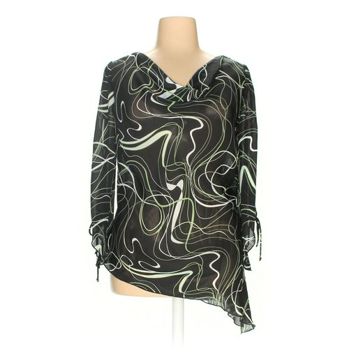 Blouse in size 16 at up to 95% Off - Swap.com