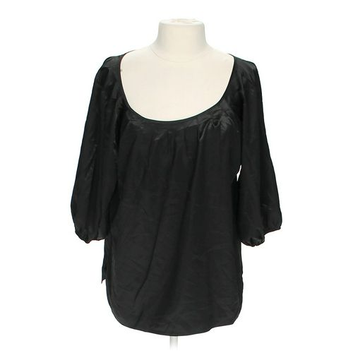 Blouse in size 2X at up to 95% Off - Swap.com