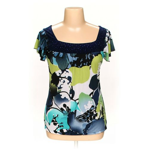 Blouse in size XL at up to 95% Off - Swap.com