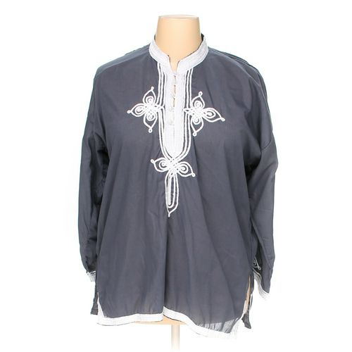 Blouse in size XXL at up to 95% Off - Swap.com