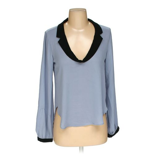 Potter's Pot Blouse in size S at up to 95% Off - Swap.com