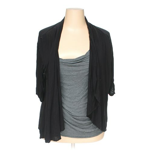 RACHEL Rachel Roy Blouse in size 8 at up to 95% Off - Swap.com