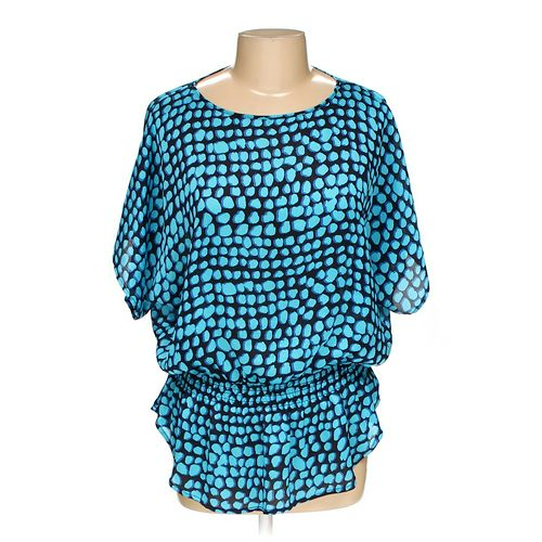 Rafaella Blouse in size L at up to 95% Off - Swap.com