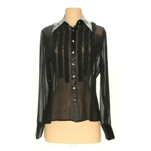 Ravel Blouse in size S at up to 95% Off - Swap.com