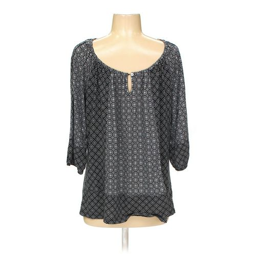 Rebecca Malone Blouse in size S at up to 95% Off - Swap.com