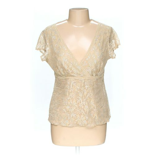 Blouse in size L at up to 95% Off - Swap.com