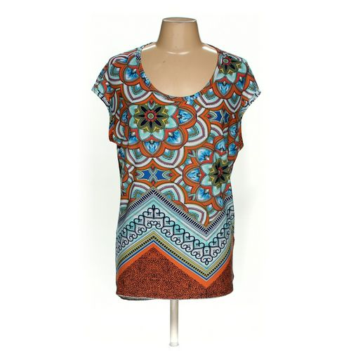 Blouse in size M at up to 95% Off - Swap.com