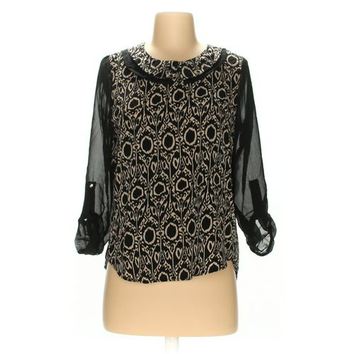 Blouse in size S at up to 95% Off - Swap.com