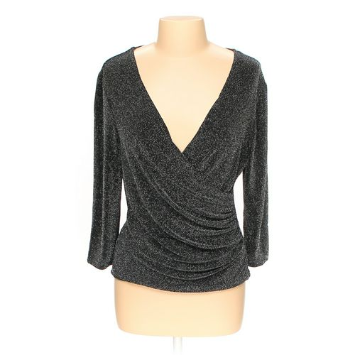 R&K Evenings Blouse in size 12 at up to 95% Off - Swap.com