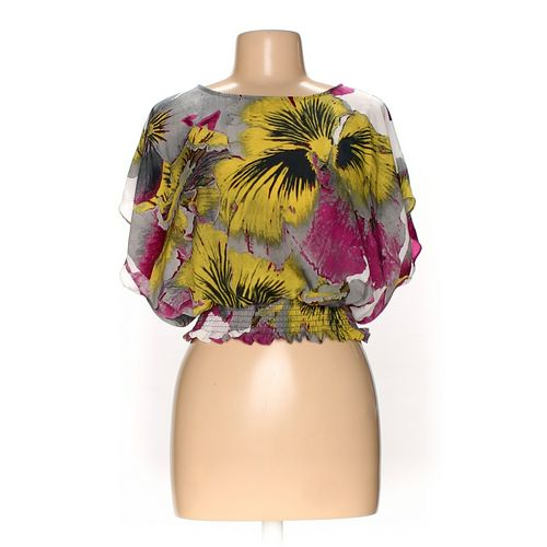 Robbi & Nikki Blouse in size M at up to 95% Off - Swap.com