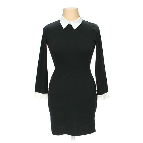 Shez Blouse in size XL at up to 95% Off - Swap.com