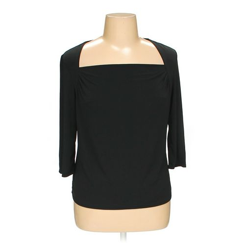 GEORGE Blouse in size 16 at up to 95% Off - Swap.com