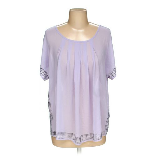 Simply Noelle Blouse in size S at up to 95% Off - Swap.com