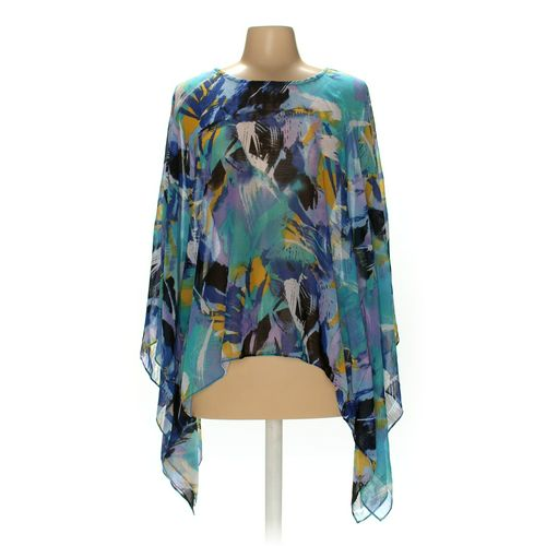 Slinky Brand Blouse in size L at up to 95% Off - Swap.com