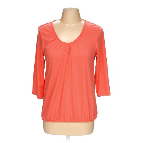 Sonoma Blouse in size M at up to 95% Off - Swap.com