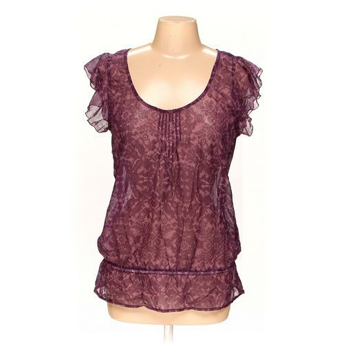 Sound & Matter Blouse in size L at up to 95% Off - Swap.com