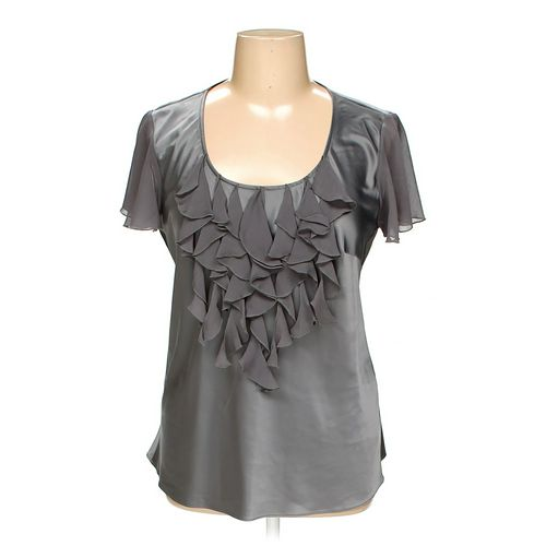 Spense Blouse in size XL at up to 95% Off - Swap.com