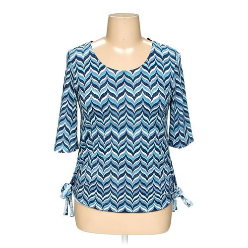 Star Vixen Blouse in size XL at up to 95% Off - Swap.com