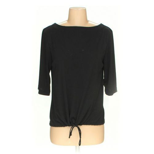 Stretch Blouse in size S at up to 95% Off - Swap.com