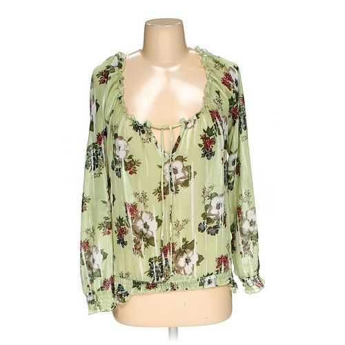 Studio Y Blouse in size S at up to 95% Off - Swap.com