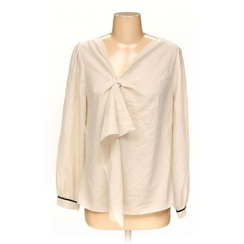 Sugar Lips Blouse in size M at up to 95% Off - Swap.com
