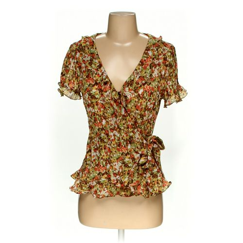 Sunny Leigh Blouse in size S at up to 95% Off - Swap.com
