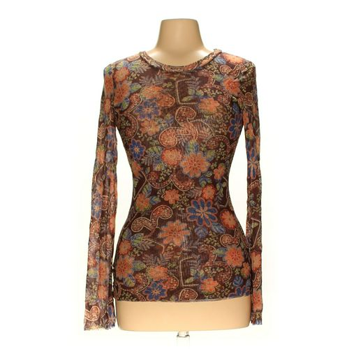 Sweet Pea Blouse in size 00 at up to 95% Off - Swap.com