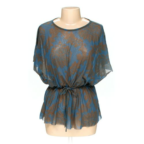 Sweet Pea Blouse in size L at up to 95% Off - Swap.com