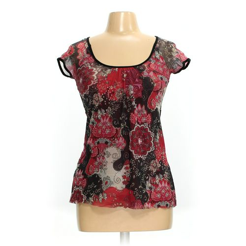 Sweet Pea Blouse in size M at up to 95% Off - Swap.com