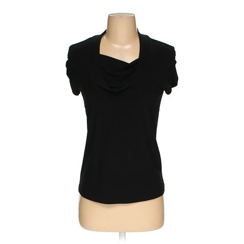 Tahari Blouse in size XS at up to 95% Off - Swap.com
