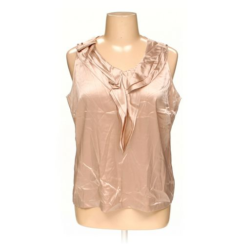 Talbots Blouse in size 14 at up to 95% Off - Swap.com