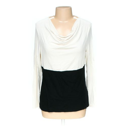 Talbots Blouse in size L at up to 95% Off - Swap.com