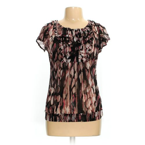 The Limited Blouse in size M at up to 95% Off - Swap.com