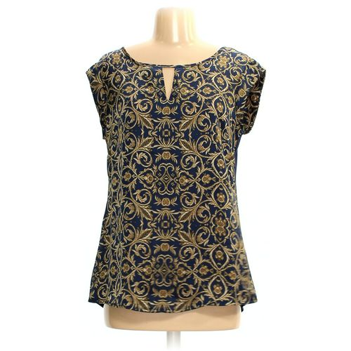 The Limited Blouse in size S at up to 95% Off - Swap.com