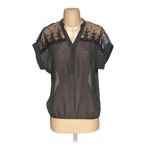 The Limited Blouse in size XS at up to 95% Off - Swap.com