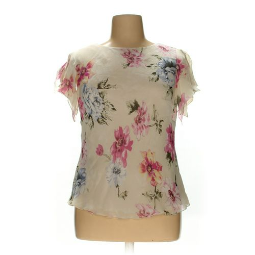 The Look Blouse in size 16 at up to 95% Off - Swap.com