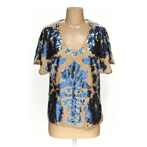 Tracy Reese Blouse in size S at up to 95% Off - Swap.com