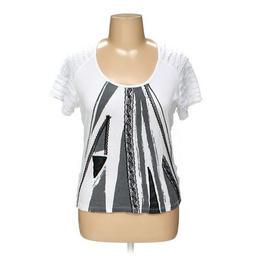 Tribal Blouse in size XL at up to 95% Off - Swap.com