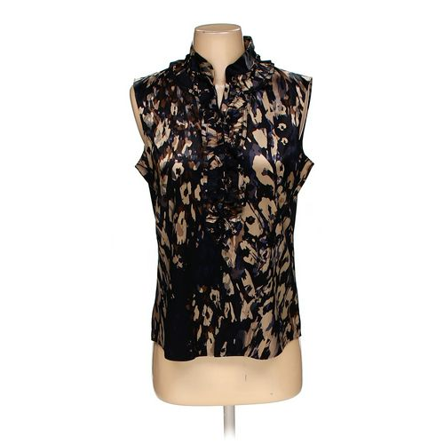 Tthari Blouse in size S at up to 95% Off - Swap.com