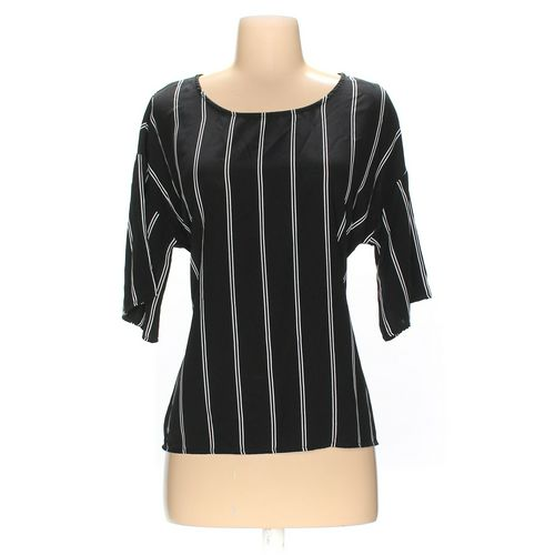 Tua Blouse in size S at up to 95% Off - Swap.com