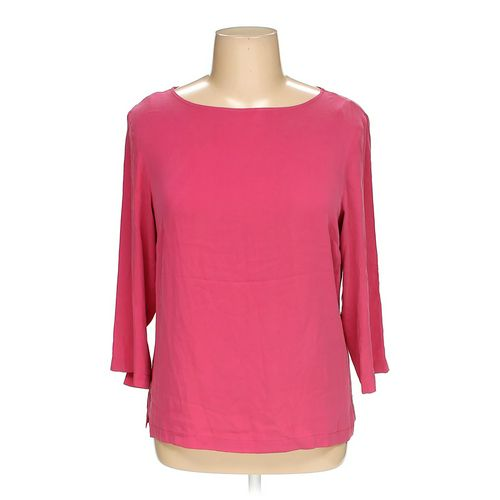 Valerie Stevens Blouse in size XL at up to 95% Off - Swap.com