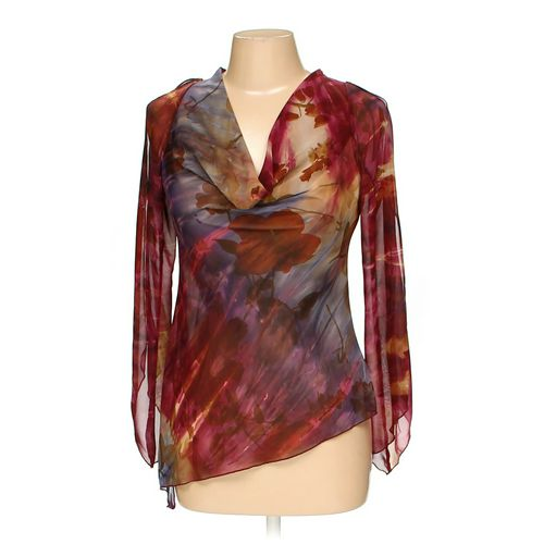 Vanity Blouse in size M at up to 95% Off - Swap.com