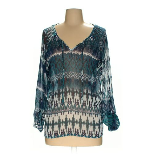 Vanity Blouse in size S at up to 95% Off - Swap.com
